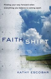 faith-shift-663x1024